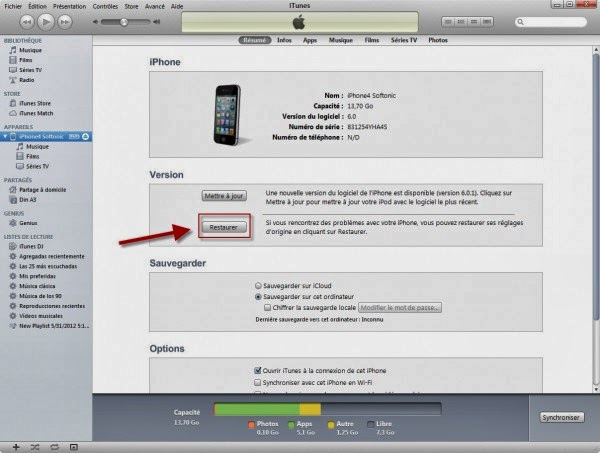 How to Unlock iPhone 2G 3G 3GS 4 4S 5 5S 5C