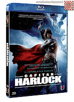 http://arcadiashop.blogspot.it/2014/03/capitan-harlock-blu-ray.html