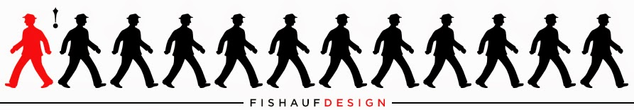 fishaufdesign