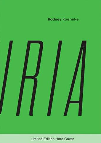 http://www.wavepoetry.com/products/etruria
