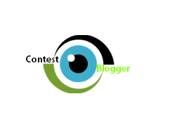 Contests Website - List Of Contests in India