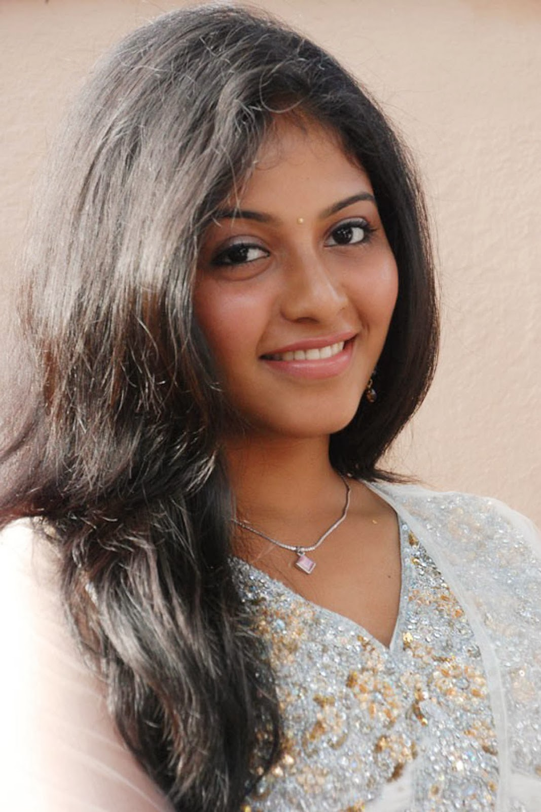all heroines photos: anjali stills