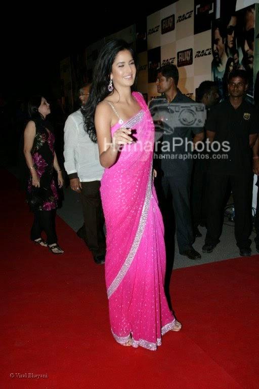 Katrina Kaif  at IMAX Adlabs, Wadala, Mumbai