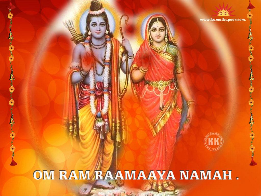 http://4.bp.blogspot.com/-rZgsQFmLw20/TaPEc007ItI/AAAAAAAAAGk/xx45LosNLD8/s1600/Sri+Rama+Wallpapers10.jpg