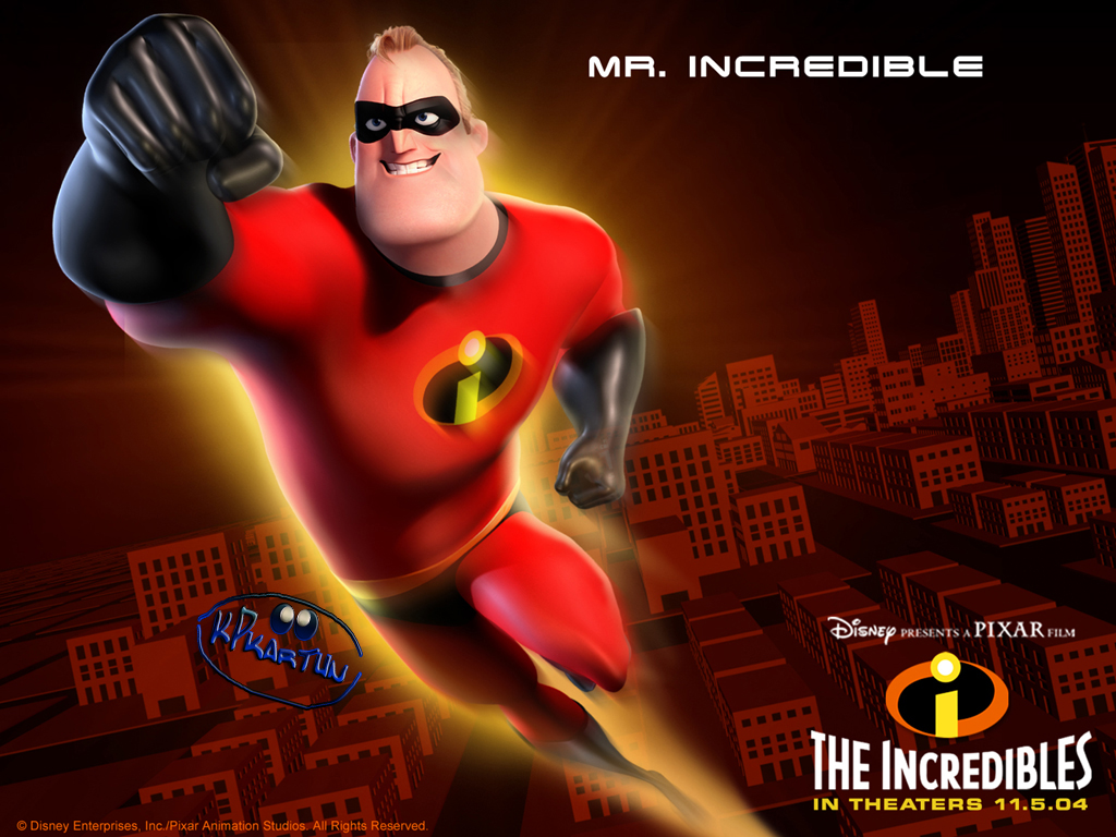 http://4.bp.blogspot.com/-rZhybuFfPVA/TkHU4fVIAiI/AAAAAAAAAWM/9QZQmrCRhIU/s1600/2004_the_incredibles_wallpaper_001.jpg