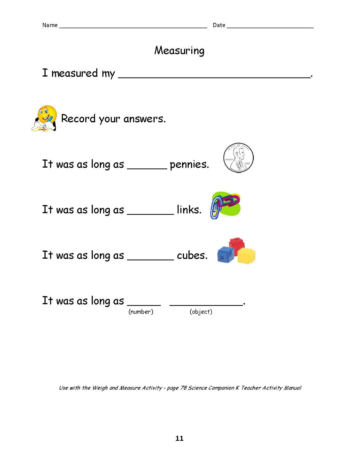 Free Worksheet Gravity Worksheets zchemeducation august 2013 zchemeducation