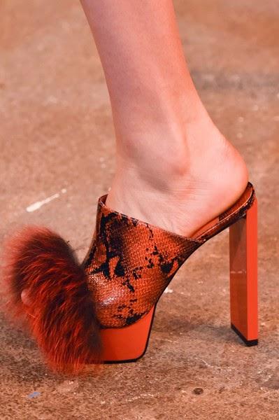 ChristianSiriano-MBFWNY-elblogdepatricia-shoes-zapatos-calzado-scarpe-calzature
