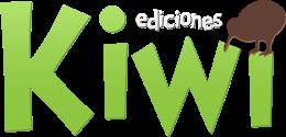 http://edicioneskiwi.com/