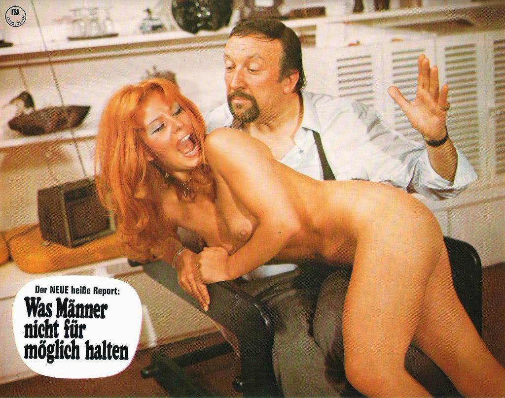 sexfilme für männer