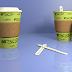 Monta tu propia tienda para vender café envasado