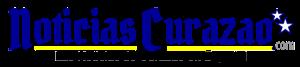 Noticias Curazao