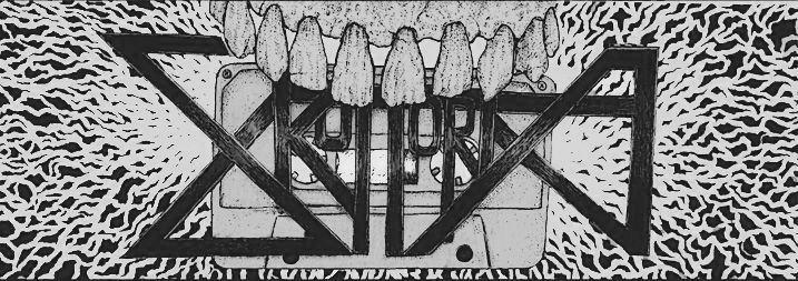 -----Skulloria