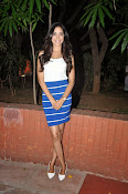 Reetu Varma latest sizzling photos-thumbnail-4
