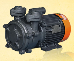 Kirloskar CMS Monoblock Pump (0.5HP) Dealers Online, India - Pumpkart.com