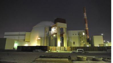 Iran mampu hasilkan bom nuklear dalam masa setahun - Pentagon