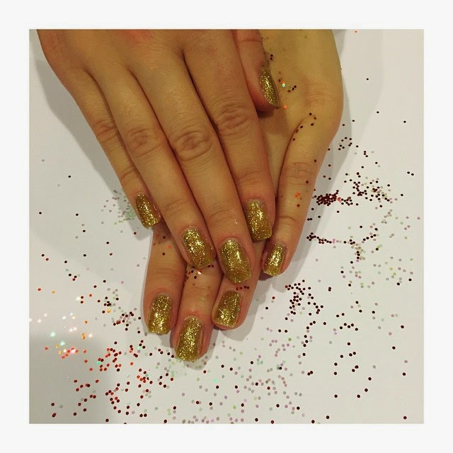 Nails  Design Trends...