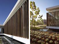 16Gindi-Holdings-Sales-Center-by-Pitsou-Kedem-Architects