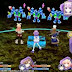 Download Gratis Games PC Hyperdimension Neptunia Re Birth 1 Reloaded