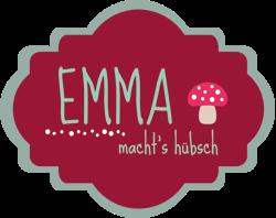 https://www.emmamachtshuebsch.de/