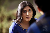 Raju Gari Gadhi movie photos gallery-thumbnail-14