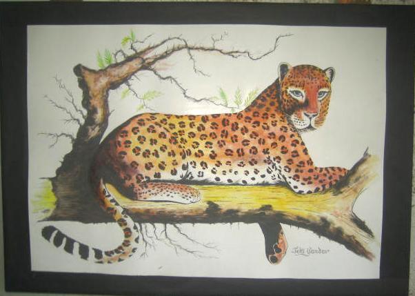 Creative Art   Seni Kr...