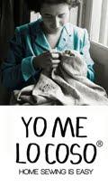 yomelocoso