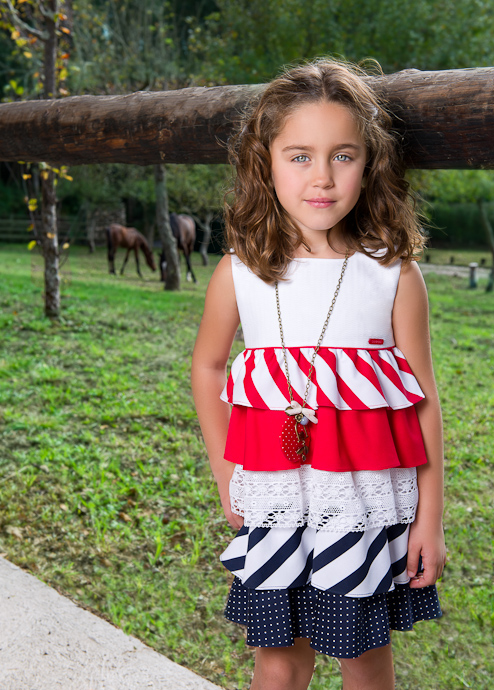 Lindsey berns children s clothing looks k is for kids amp babies
