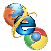 You had seen many tricks which will show you How to use Free Internet . browsers