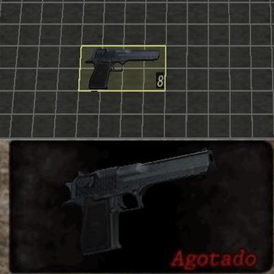Killing Floor Pistols Mod Sin+t%C3%ADtulo-2