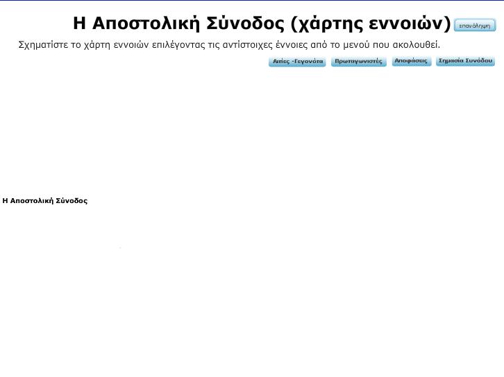 http://ebooks.edu.gr/modules/ebook/show.php/DSGYM-C117/510/3328,13421/extras/html/kef1_en7_apostoliki_synodos_mindmap_popup.htm
