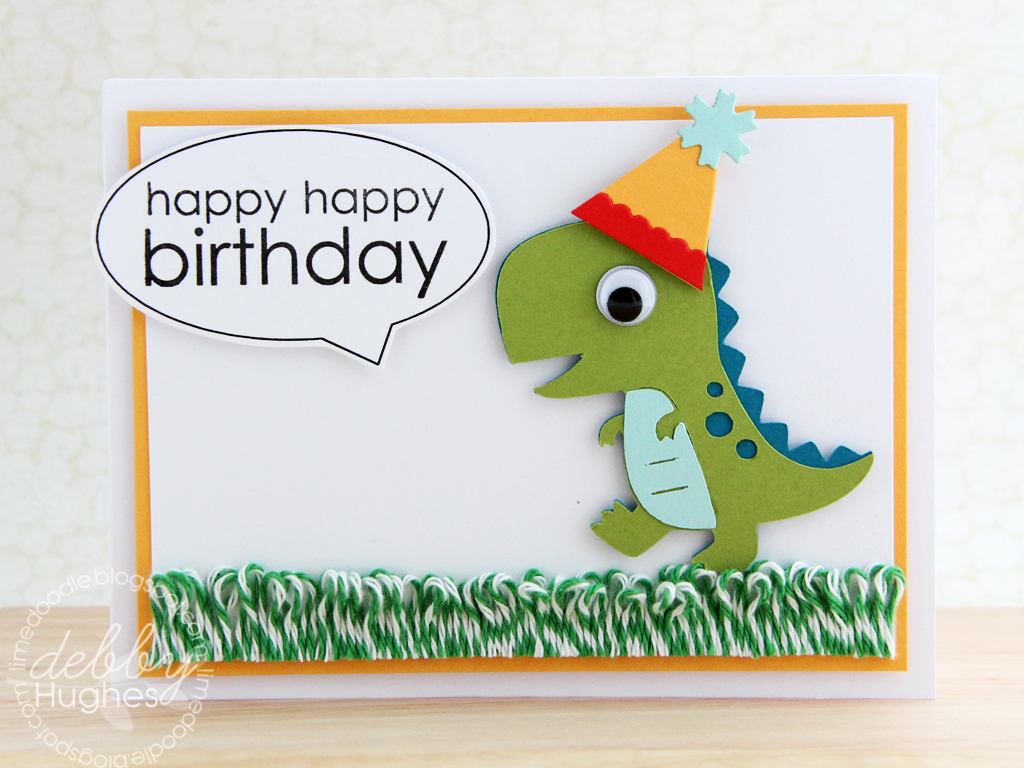 birthday-happy+dino+1.jpg