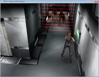 Dino Crisis 2 [Full Version]