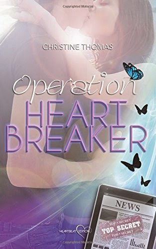 http://www.amazon.de/Operation-Heartbreaker-Christine-Thomas/dp/1502909847/ref=tmm_pap_title_0