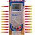 حمل مجانا كتب أجهزة القياس الإلكترونية . pdf (الجزء الثاني)