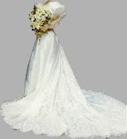 How To Clean And Store Your Wedding Dress Gsr Cleaning
