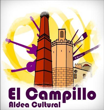 Aldea Cultural El Campillo