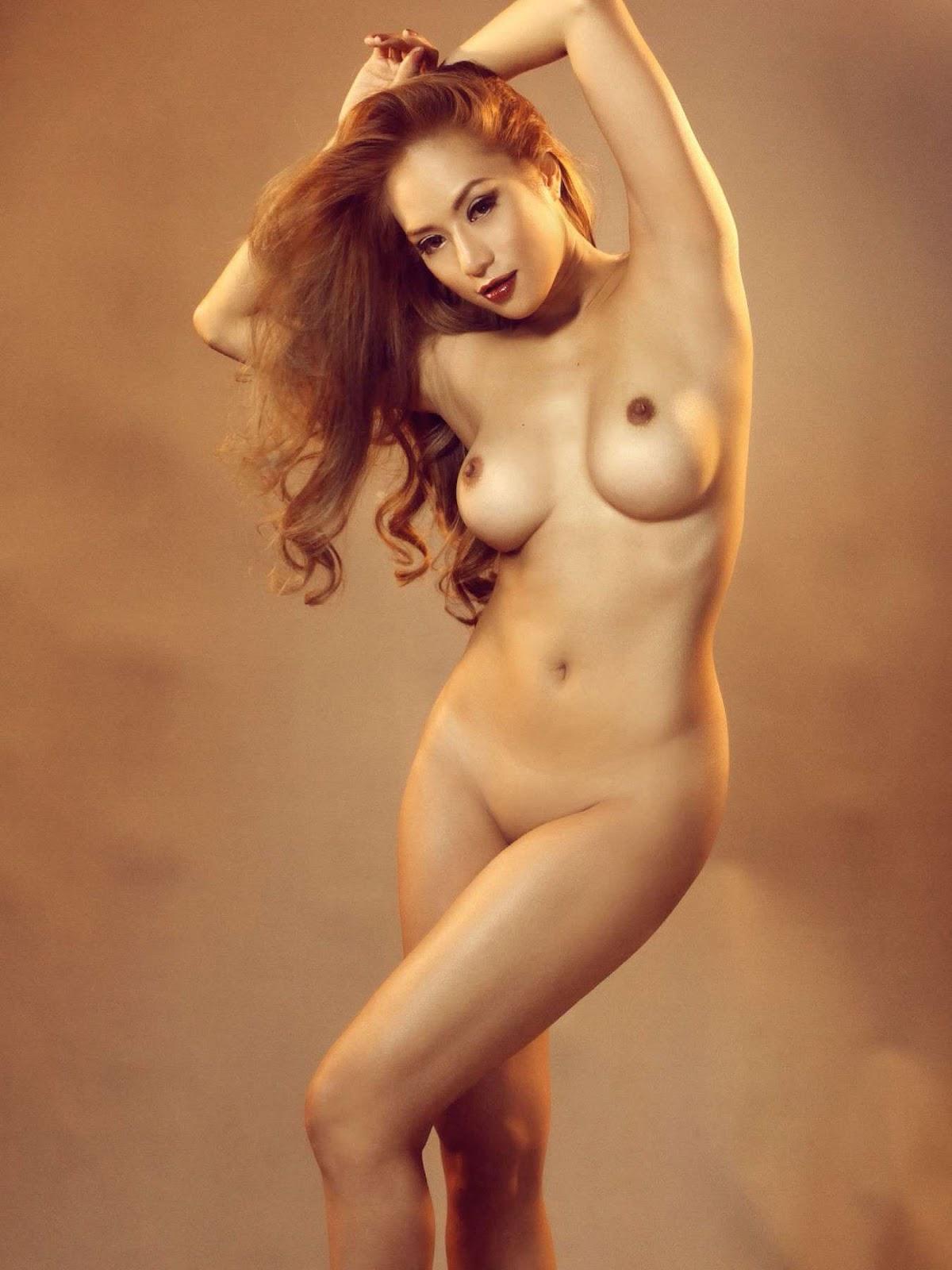 horny lesbian with dildo