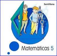 Libro dijital de matemáticas