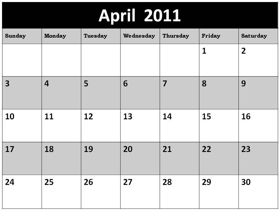 Virtual Calendar Wallpaper : Perpetual calendar homecoming hairstyles