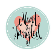 Shop Neat and Tangled