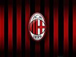 Club Sepak Bola