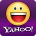 تحميل برنامج الياهو ماسنجر 2014 كامل عربى -   download yahoo messenger