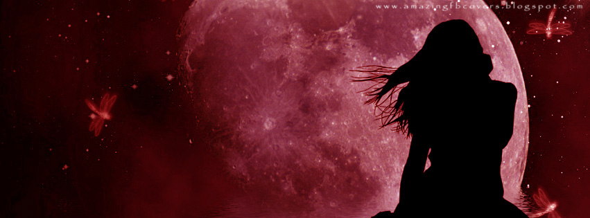 Amazing fb covers:facebook covers - 83.6KB