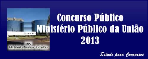 Novo-concurso-MPU-280-vagas