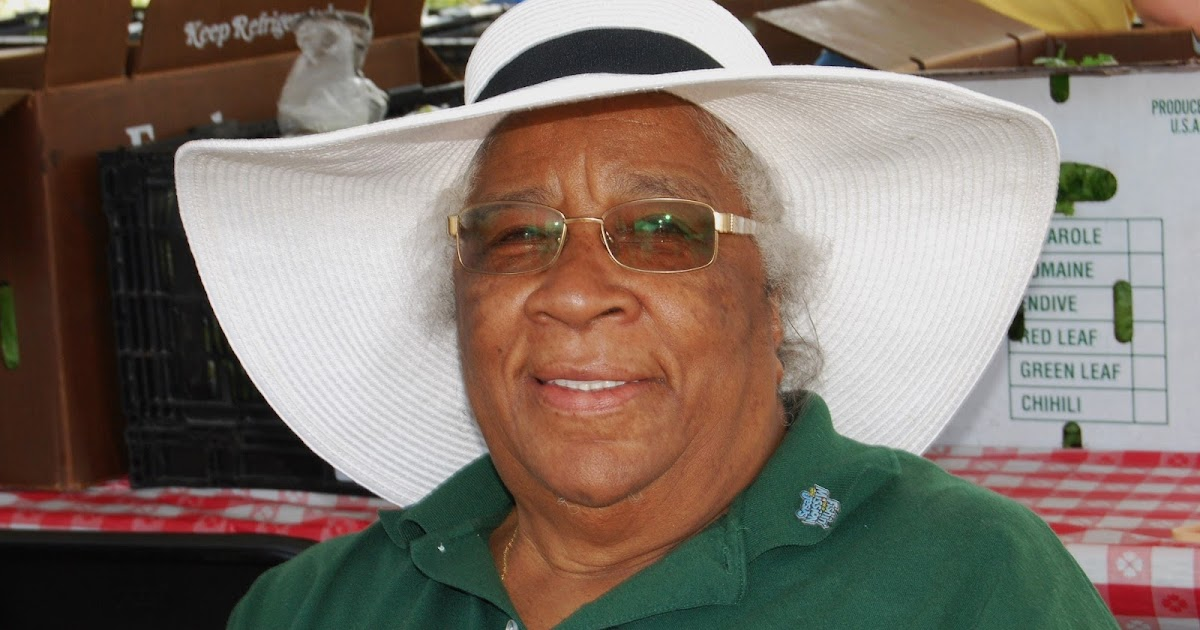 belle glade black single women Explore reagan lyles's board belle glade history on pinterest  belle and black history discover recipes,  searching online exhibitions for women's history.