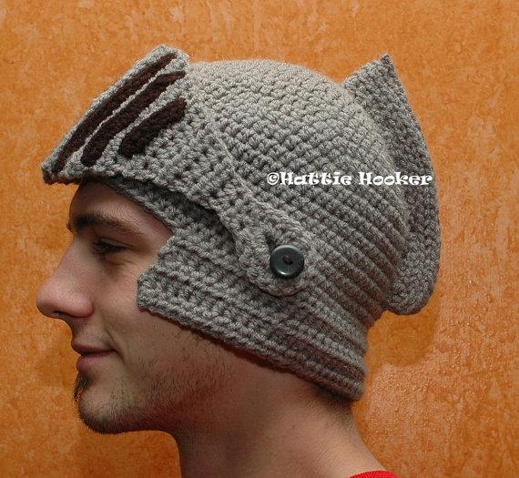 Etiquetas: Gorros gorras y sombreros , Historia , Tejidos y bordados