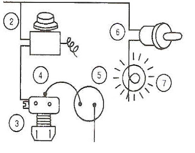 Ceiling Fan Dual Capacitor Wiring Diagram additionally June06bi further Stereo Noise Blanker Suppressor Limiter as well Wiring Diagram For Honeywell Chronotherm Iii in addition Wiring Ex les Phase Solidstate. on wiring diagram compressor refrigerator