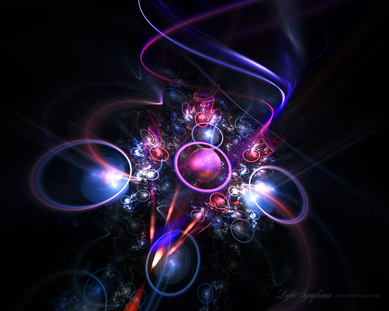 http://4.bp.blogspot.com/-r_AzMPBm1UY/TdZTZMyOOII/AAAAAAAAAWo/g62dTHvQbnM/s1600/Light_Symphonia_31_by_love1008.jpg