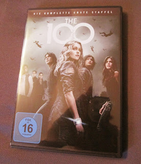 http://www.amazon.de/100-komplette-erste-Staffel-DVDs/dp/B00ZBNB7L2/ref=sr_1_2?ie=UTF8&qid=1451774440&sr=8-2&keywords=the+100