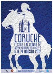 coruche 2012